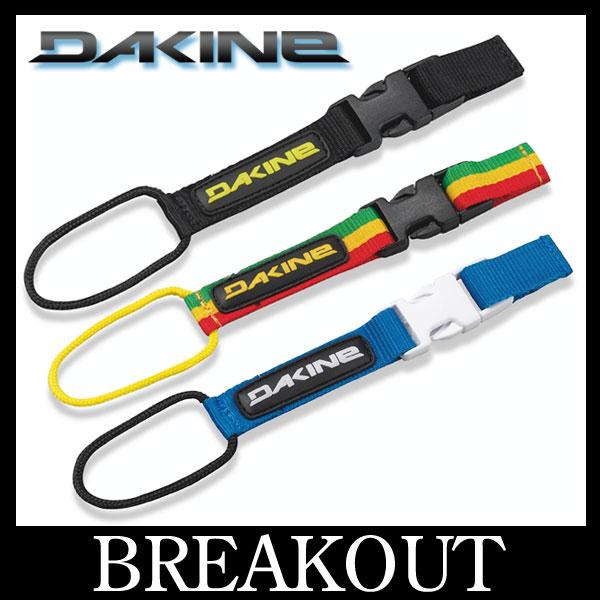 DAKINE Standard Leash Snowboarding Leash Snowboard Leash