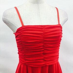 ランキング1位獲得 社交ダンス ダンス衣装 16色 ドレス ロングドレス 演奏会 結婚式 ワンピース 結婚式ワンピ フォーマル 衣装 ピーターパン キャバロングドレス 社交ダンス衣装 パーティードレス 8197 5054:ダンス衣装のAyukaman